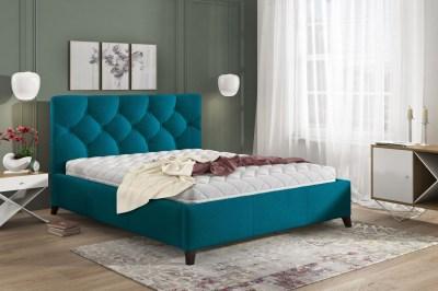 designova-postel-lawson-180-x-200-8-barevnych-provedeni-005