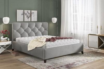 designova-postel-lawson-180-x-200-8-barevnych-provedeni-006
