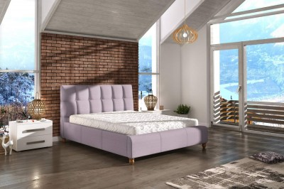 designova-postel-layne-180-x-200-4-barevne-provedeni-00117