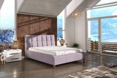 designova-postel-layne-180-x-200-4-barevne-provedeni-001