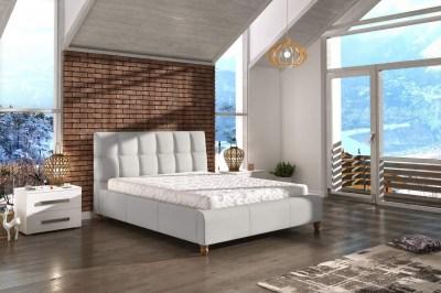 designova-postel-layne-180-x-200-4-barevne-provedeni-003