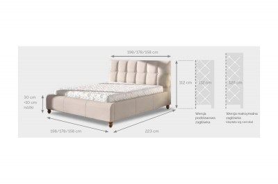 designova-postel-layne-180-x-200-4-barevne-provedeni-005
