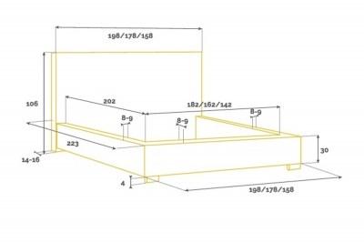 designova-postel-maeve-160-x-200-5-barevnych-provedeni-001