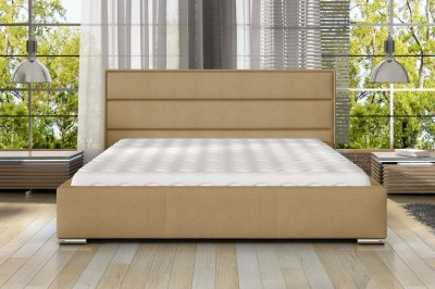 designova-postel-maeve-160-x-200-5-barevnych-provedeni-003