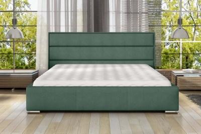 designova-postel-maeve-160-x-200-5-barevnych-provedeni-004