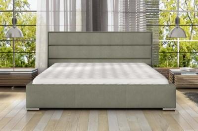 designova-postel-maeve-160-x-200-5-barevnych-provedeni-005