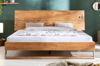 designova-postel-massive-180-x-200-cm-akacie-002