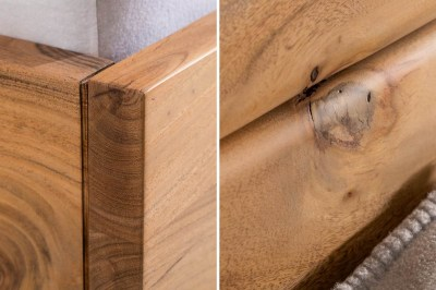 designova-postel-massive-180-x-200-cm-akacie-003