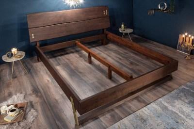 designova-postel-massive-180-x-200-cm-akacie-vinegar-003