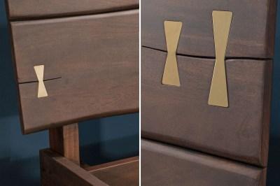 designova-postel-massive-180-x-200-cm-akacie-vinegar-005