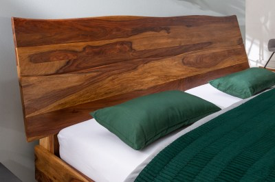 designova-postel-massive-180-x-200-cm-prirodni-sheesham-1
