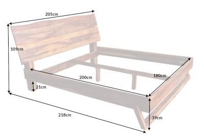 designova-postel-massive-180-x-200-cm-prirodni-sheesham-5
