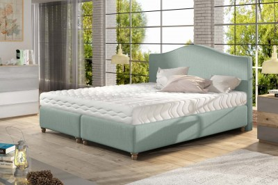 designova-postel-melina-180-x-200-7-barevnych-provedeni-004