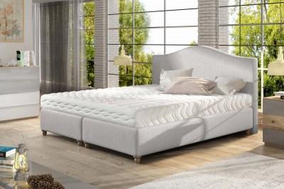 designova-postel-melina-180-x-200-7-barevnych-provedeni-00728