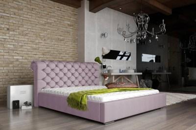 designova-postel-myah-180-x-200-8-barevnych-provedeni-001