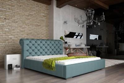 designova-postel-myah-180-x-200-8-barevnych-provedeni-002