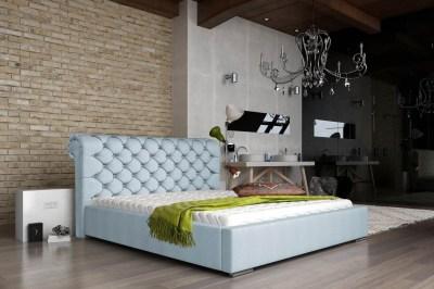 designova-postel-myah-180-x-200-8-barevnych-provedeni-003