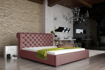 designova-postel-myah-180-x-200-8-barevnych-provedeni-005