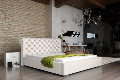 designova-postel-myah-180-x-200-8-barevnych-provedeni-006