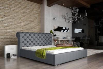 designova-postel-myah-180-x-200-8-barevnych-provedeni-007