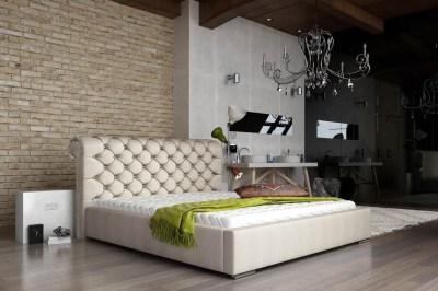 designova-postel-myah-180-x-200-8-barevnych-provedeni-008