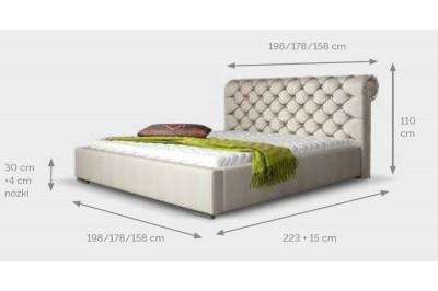 designova-postel-myah-180-x-200-8-barevnych-provedeni-rozmery