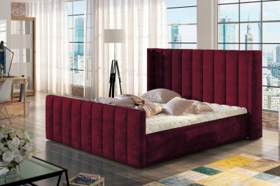 designova-postel-nathanael-160-x-200-6-barevnych-provedeni-002