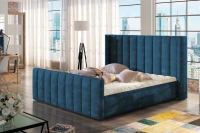 designova-postel-nathanael-160-x-200-6-barevnych-provedeni-003