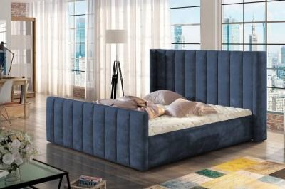 designova-postel-nathanael-160-x-200-6-barevnych-provedeni-004