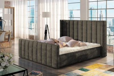 designova-postel-nathanael-160-x-200-6-barevnych-provedeni-006