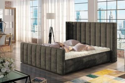 designova-postel-nathanael-180-x-200-6-barevnych-provedeni-006