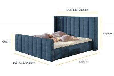 designova-postel-nathanael-180-x-200-6-barevnych-provedeni-007