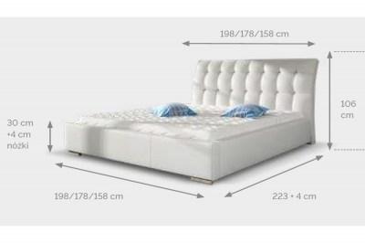 designova-postel-noe-160-x-200-4-barevna-provedeni-001