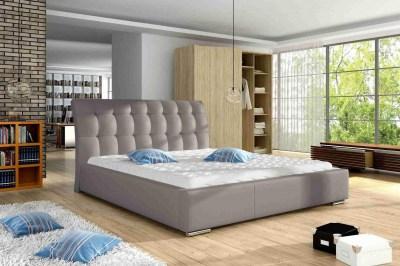 designova-postel-noe-160-x-200-4-barevna-provedeni-00270