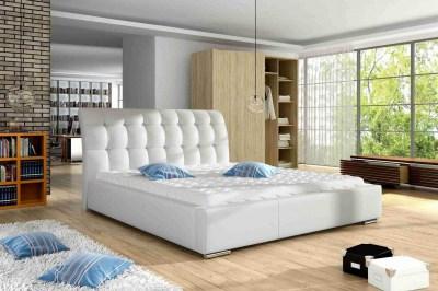 designova-postel-noe-160-x-200-4-barevna-provedeni-00342