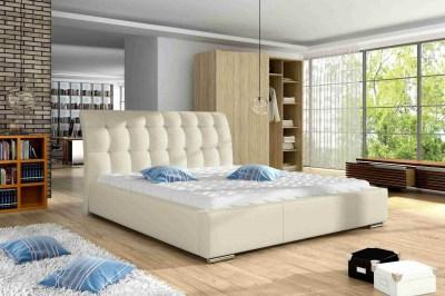 designova-postel-noe-160-x-200-4-barevna-provedeni-00460