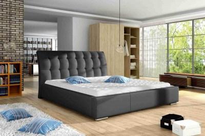 designova-postel-noe-160-x-200-4-barevna-provedeni-00534