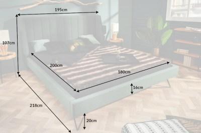 designova-postel-phoenix-180x200-cm-zelena-6