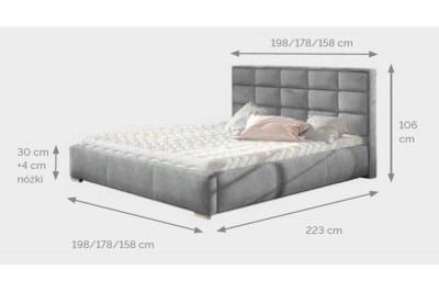 designova-postel-raelyn-180-x-200-5-barevnych-provedeni-001