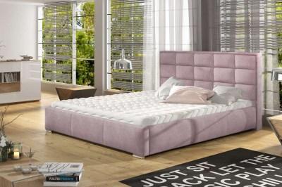 designova-postel-raelyn-180-x-200-5-barevnych-provedeni-003
