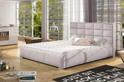 designova-postel-raelyn-180-x-200-5-barevnych-provedeni-004