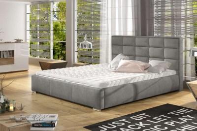 designova-postel-raelyn-180-x-200-5-barevnych-provedeni-005