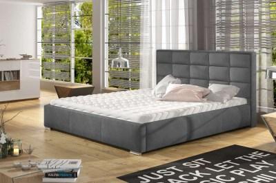 designova-postel-raelyn-180-x-200-5-barevnych-provedeni-00660