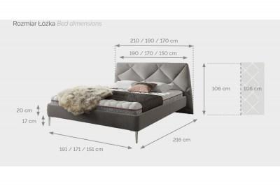 designova-postel-sariah-180-x-200-6-barevnych-provedeni-001