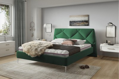 designova-postel-sariah-180-x-200-6-barevnych-provedeni-003
