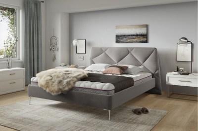 designova-postel-sariah-180-x-200-6-barevnych-provedeni-004