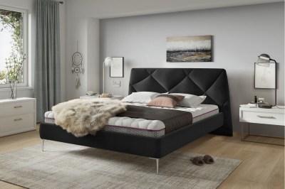 designova-postel-sariah-180-x-200-6-barevnych-provedeni-005
