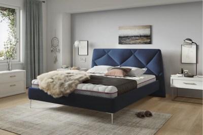 designova-postel-sariah-180-x-200-6-barevnych-provedeni-006