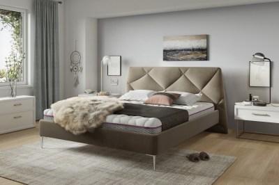 designova-postel-sariah-180-x-200-6-barevnych-provedeni-007