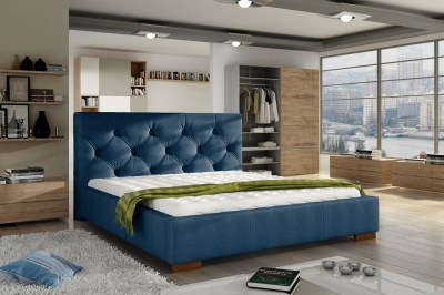 designova-postel-selah-180-x-200-8-barevnych-provedeni-003